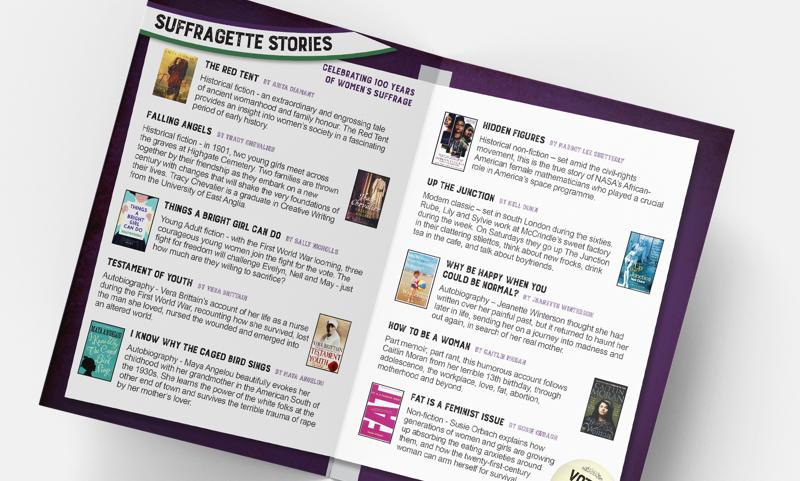 booklet-suffragette-norwich