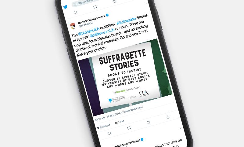 suffragette-phone-mockup-norfolk