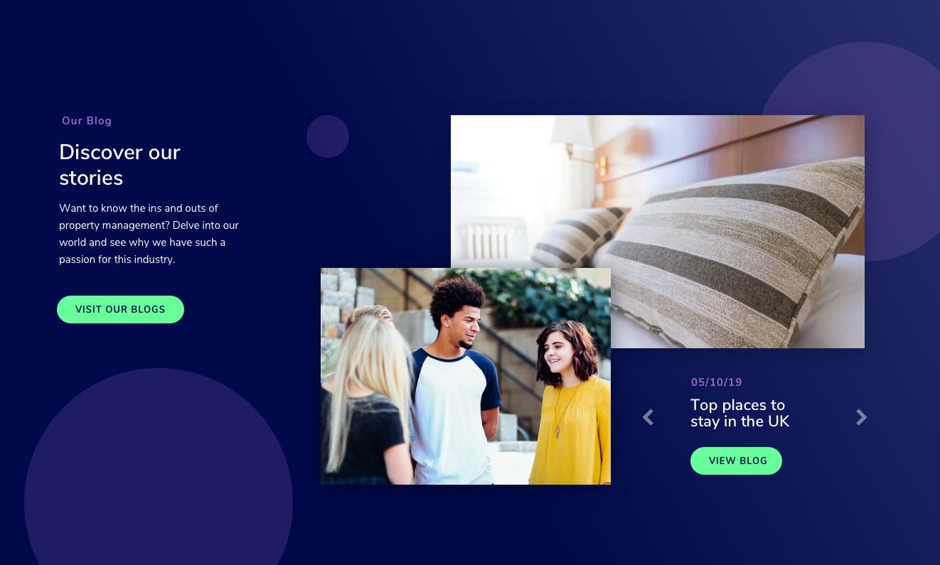 Hostberry_designweb_branding