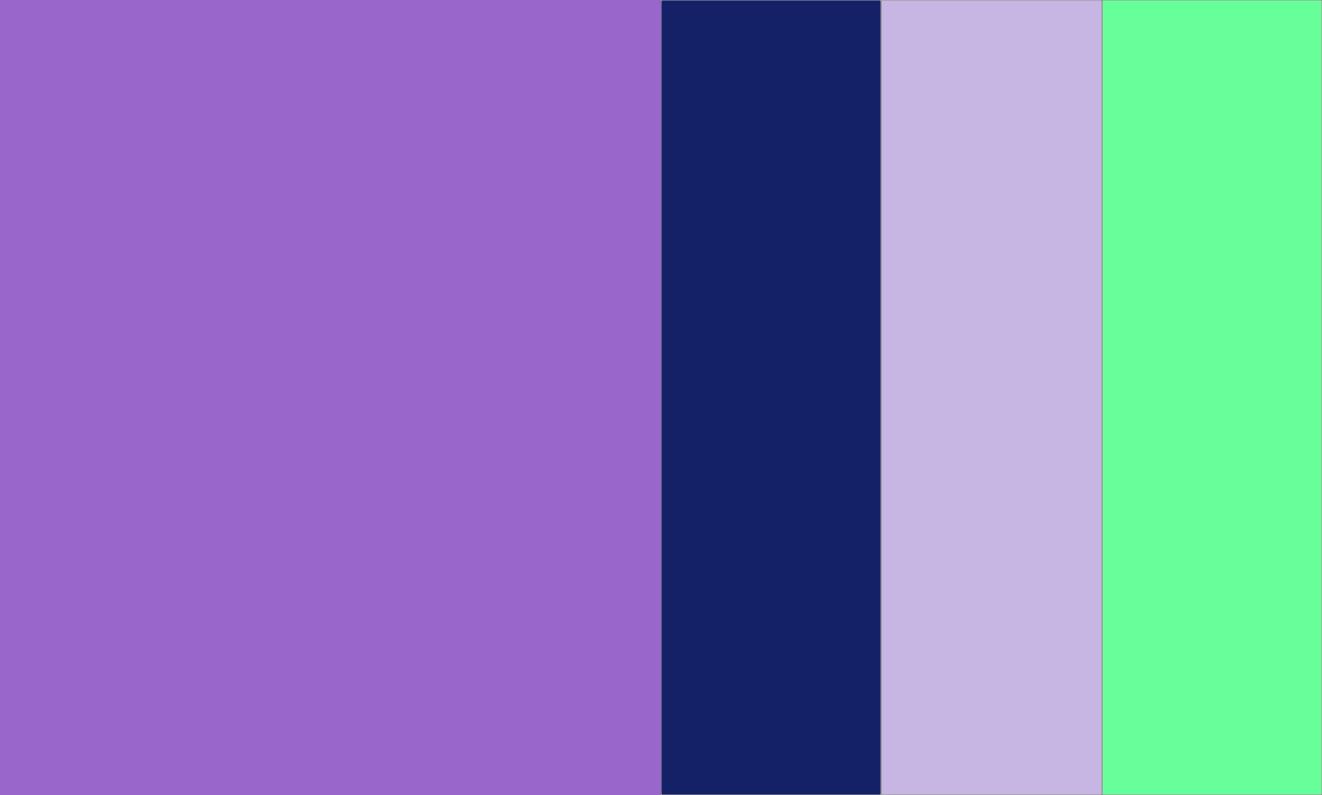 Hostberry_colour_branding
