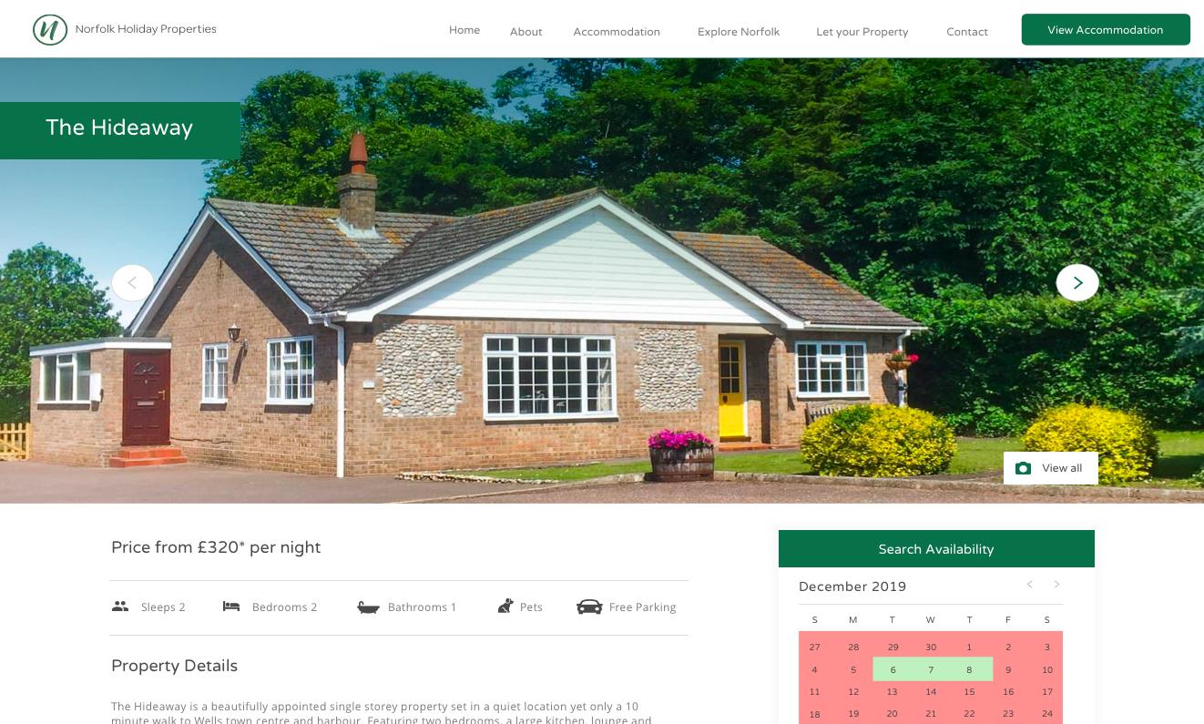 NorfolkHoliday_homes_website