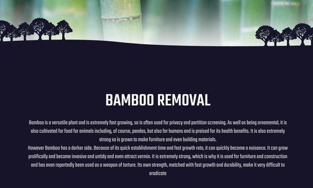 visual taken from website