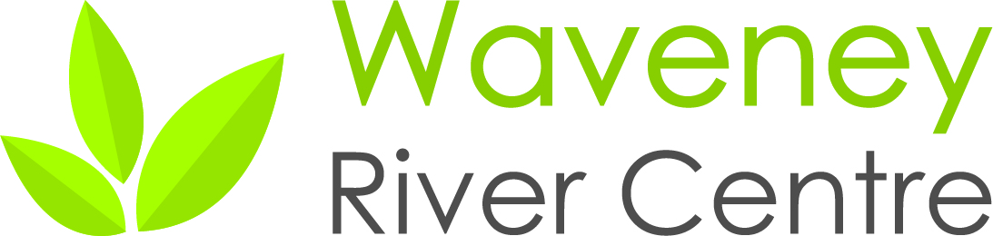 Waveney River Centre logo